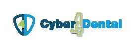 Cyber4Dental